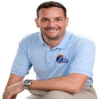 Markus Hartwich - Immobilienkauf in Florida