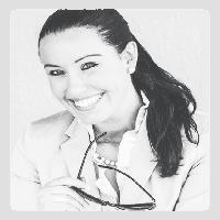 Nadja-Marie Brunner - Immobilienkauf in Florida