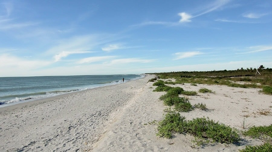 Sanibel Island / Captiva Island, Florida