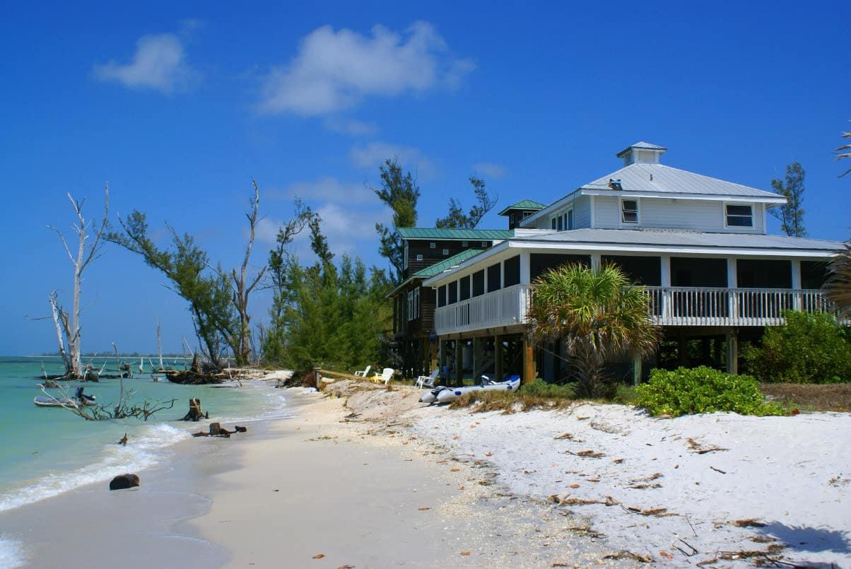 markus hartwich cape coral sunshinestate network. Black Bedroom Furniture Sets. Home Design Ideas