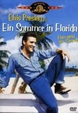 Ein Sommer in Florida mit Elvis Presley, gedreht auf Matlacha und Pine Island Florida