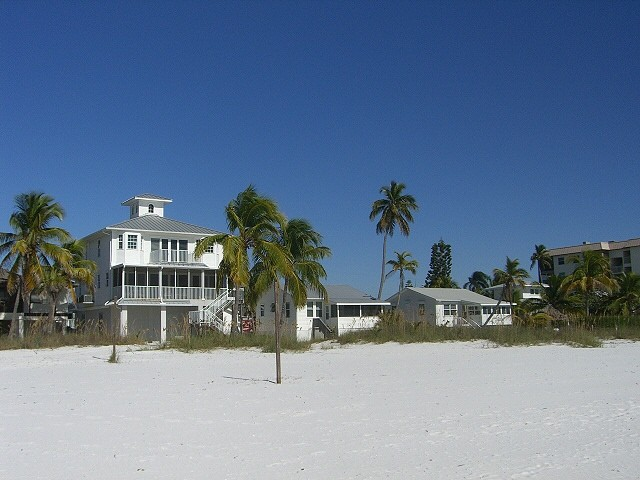 Fort Myers Beach Sunshinestate Network
