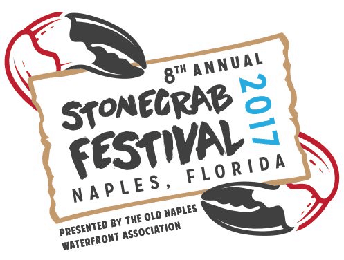 Stone Crab Festival in Naples, Florida