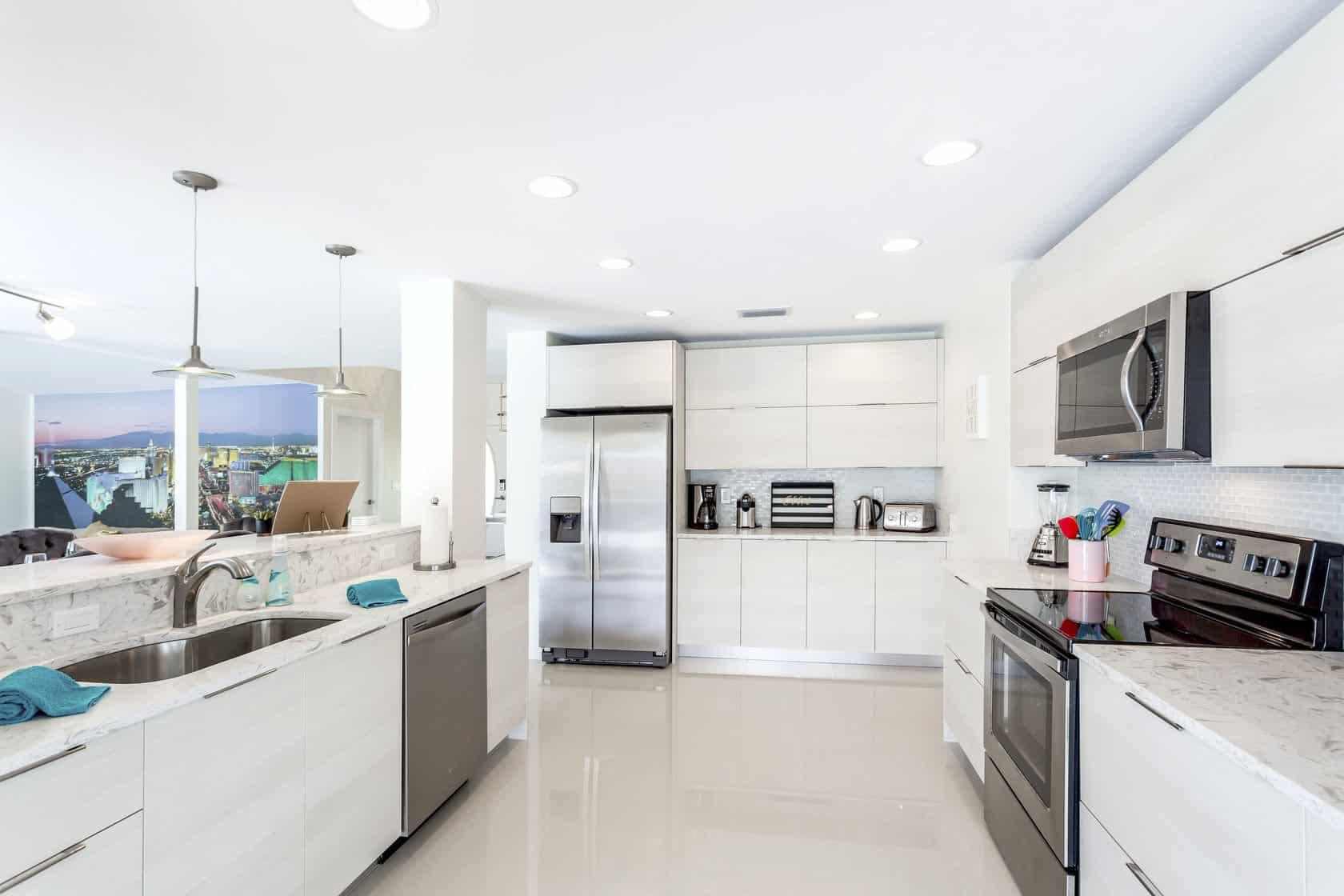 Villa Graceland In Cape Coral Sunshinestate Network