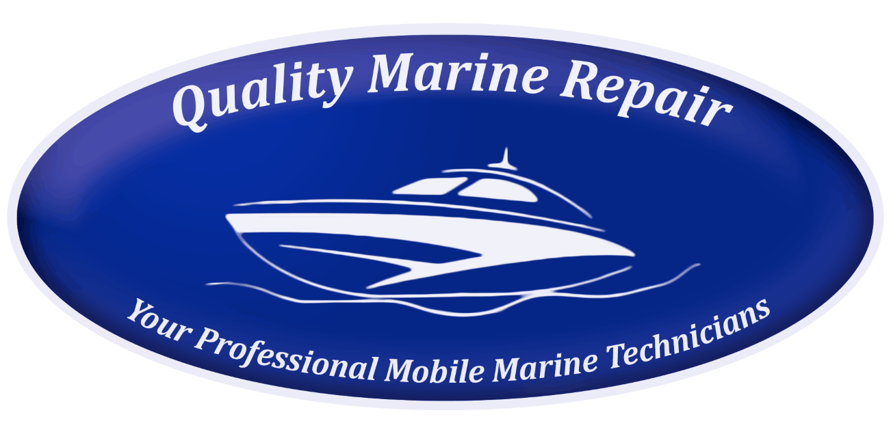 Quality Marine Repair in Cape Coral