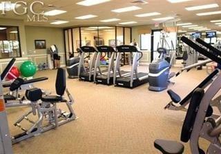 Fitnesscenter 24 Stunden geöffnet