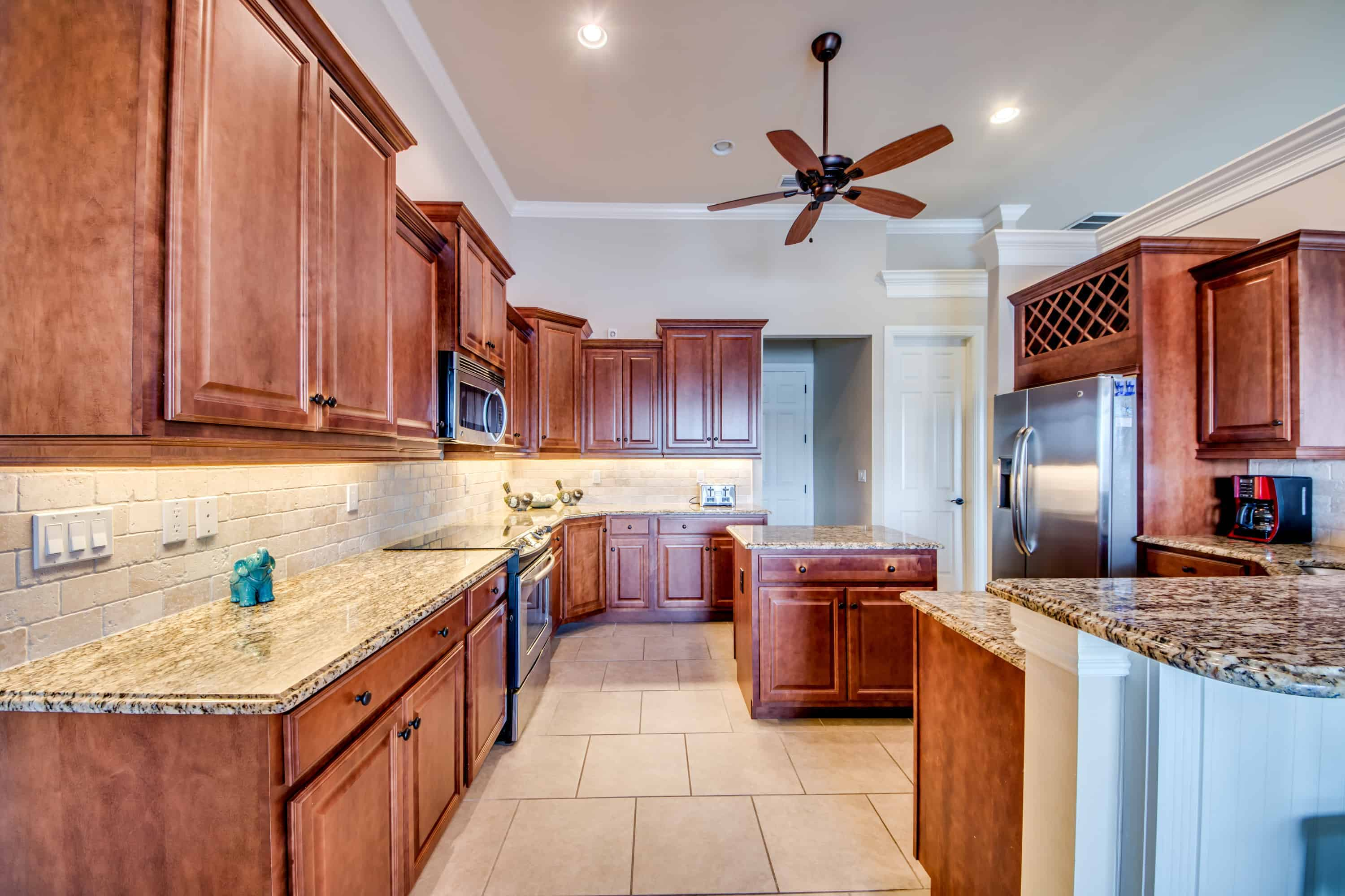 Villa Blue Dream in Cape Coral | SunshineState Network