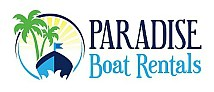 Paradise Boatrentals in Cape Coral, Florida