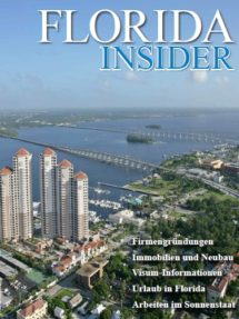Florida Insider Magazin 2019