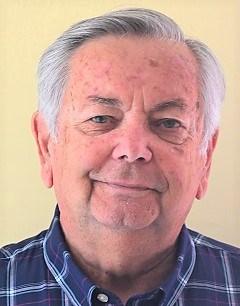 Dr. Jürgen Hartwich - Best Florida Consulting, LLC